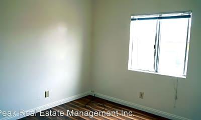 Bedroom, 1035 Orange Ave, 1