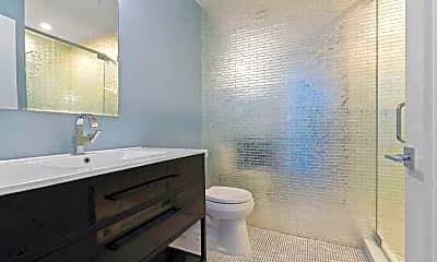 Bathroom, 700 Ocean Royale, 0