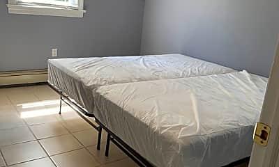Bedroom, 304 Cummings Ave, 2