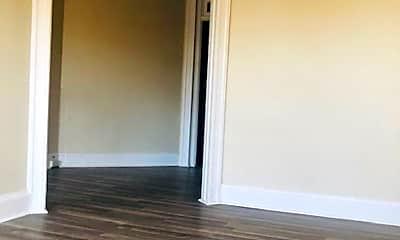 Bedroom, 511 Cumberland St, 0