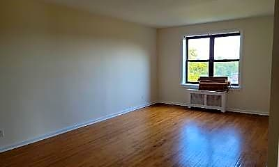Living Room, 65 Old Mamaroneck Rd 6O, 2