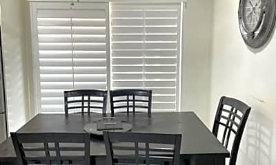 Dining Room, 1212 E Commonwealth Ave, 0