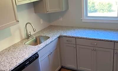 Kitchen, 190 Angola Rd, 0