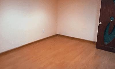 Bedroom, 113-67 175th St, 1