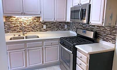 Kitchen, 2614 Sunny Slope Dr, 0
