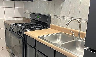 Kitchen, 3110 W 59th St, 1