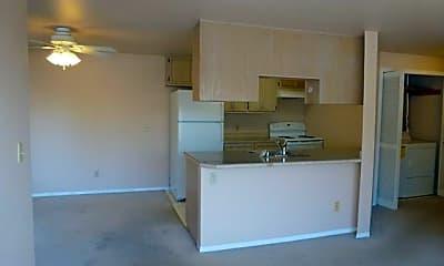 Kitchen, 5307 Ravenna Pl NE #03, 0
