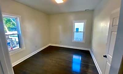 Bedroom, 46 Norton St, 2