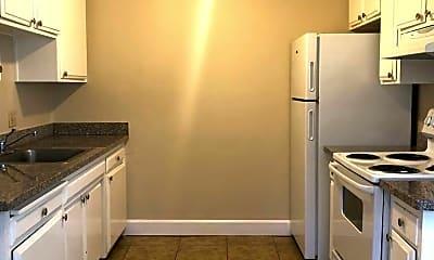Kitchen, 4452 Cotton Ct, 0