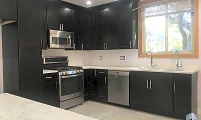 Kitchen, 1771 Ocean Ave, 1