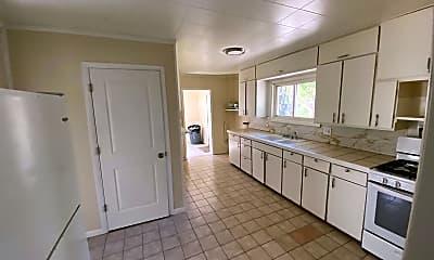 Kitchen, 316 Maplelawn St SE, 1