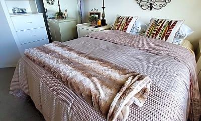 Bedroom, 7708 E Pepper Tree Ln, 2