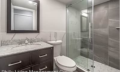 Bathroom, 752 S 8th St, 2