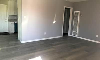Living Room, 3109 Bernis Ct, 1