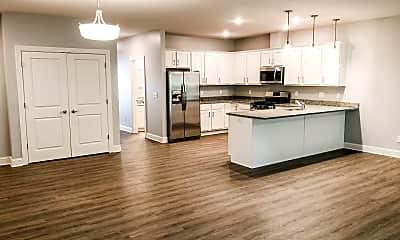 Kitchen, 1 Hickory Grove Ln, 0