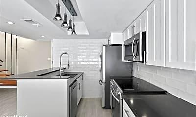 Kitchen, 3321 Cole Ave, 0