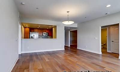 Living Room, 13337 Beach Ave, 402, 0