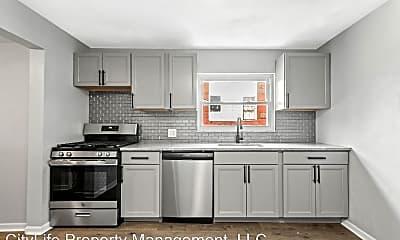 Kitchen, 5404 Broad St, 0