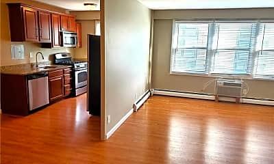 Kitchen, 30 Glenbrook Rd 5H, 0
