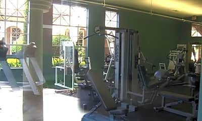 15302 fitness.jpg, 5566 Metrowest Blvd, 2