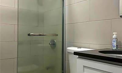 Bathroom, 133-37 41st Rd 2B, 2