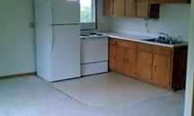Kitchen, 1119 Delmar Ct NW, 1