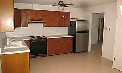 Hillcrest & Ridgeview Apartments, 0