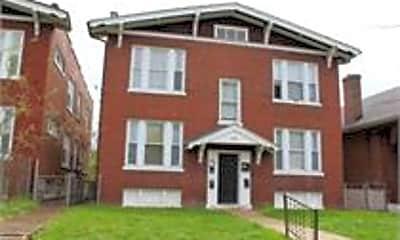 Building, 5478 Queens Ave, 0