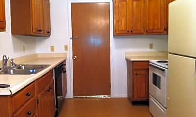 Kitchen, 8014 NW 80th, 1