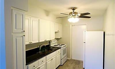 Kitchen, 6379 Gateway Ave 6379, 1