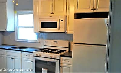Kitchen, 157 Forest Ave 1, 1