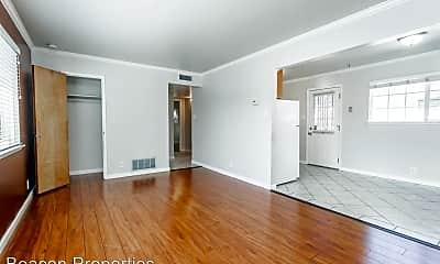 Living Room, 14747 Martell Ave, 1