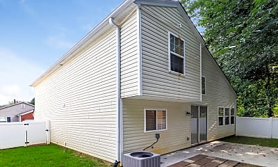 Building, 314 Windcroft Lane Nw, 2
