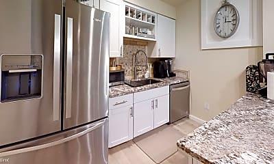 Kitchen, 4736 SW Beaverton Hillsdale Hwy, 0