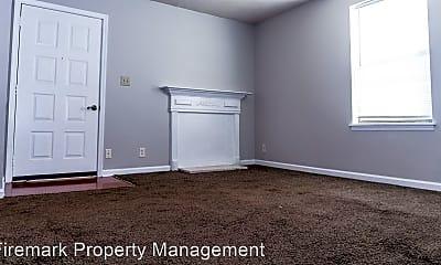 Bedroom, 106 Kingsbury Ct, 0
