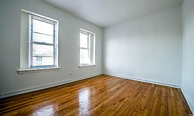 Bedroom, 6705 S Michigan Ave, 1