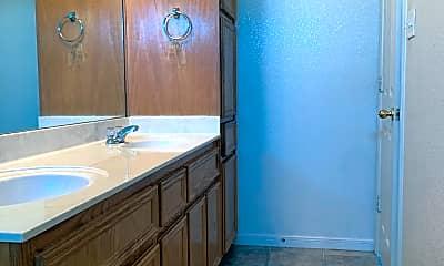 Bathroom, 3600 Dustin Ct Unit A, 2