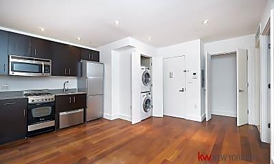 Living Room, 315 E 10th St 4R, 0