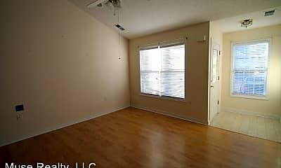 Bedroom, 1555 Tiana Way, 1
