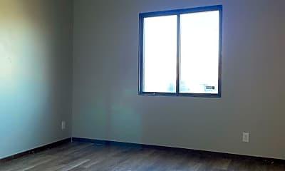 Living Room, 9040 N 85th St, 2