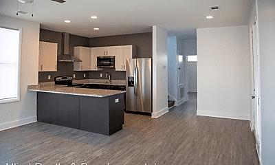 Kitchen, 590 30th Avenue E, 0