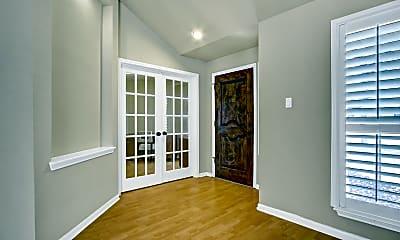 Bedroom, 19539 Highgrove Lane, 1