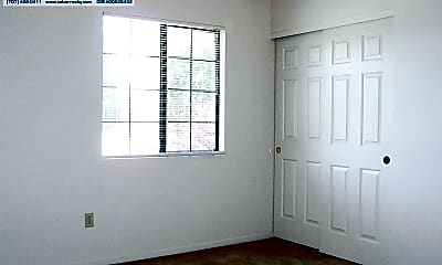 Bedroom, 880 S Orchard Ave, 2