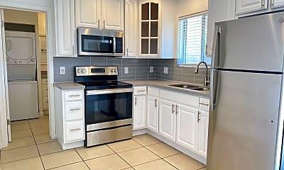 Kitchen, 4128 N 10th St, 0
