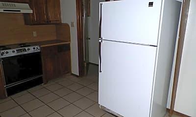 Kitchen, 925 SW 60th St, 2