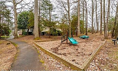 Playground, 12536 Flatwood Cir, 2
