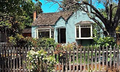 1020 California Ave, 0