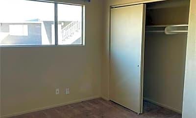 Bedroom, 3236 Arlene Way D, 2