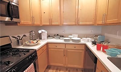 Kitchen, 744 S Ridgeley Dr, 0