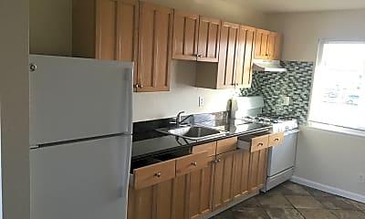 Kitchen, 5242 College Oak Dr, 0
